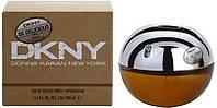 Туалетна вода DKNY Be Delicious Men EDT 100 ml
