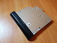 Дисковод для ноутбука Samsung R518