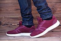 Кроссовки  на лето Work Out красные ( 40, 41размеры ) . Код: 602.
