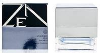 Туалетна вода Shiseido Zen for Men EDT 50 ml