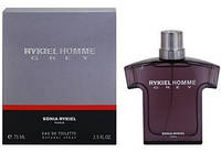 Туалетна вода Sonia Rykiel RykieL'Homme Grey EDT 75 ml