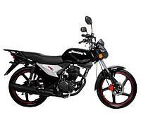 Musstang мотоцикл Vista-150 150 см3