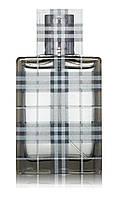 Туалетна вода Burberry Brit Men EDT 50 ml