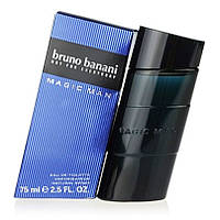 Туалетна вода Bruno Banani Magic Man EDT 75 ml