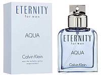 Туалетна вода Calvin Klein Eternity Aqua for Men EDT 30 ml