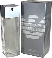 Туалетна вода Armani Emporio Diamonds for Men EDT 50 ml