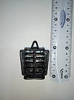 Кормушка FEEDER 35g Пластик . (Крыло) 10шт/уп