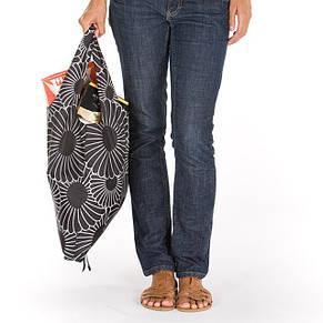 Сумка для покупок Envirosax (Австралия) женская MC.B2 сумки шоппер женские, фото 2