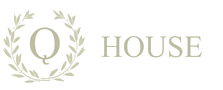 Q-HOUSE prom