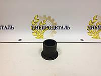 Втулка оси качания передняя (металло-керамика) ЮМЗ 36-3001020