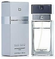 Туалетна вода Jacques Bogart Bogart Pour Homme EDT 100 ml
