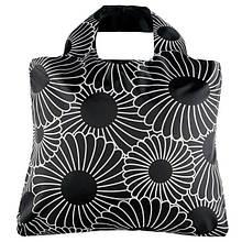 Пляжная сумка Envirosax (Австралия) женская MC.B2 летние сумки женские