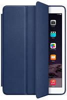 Apple Чехол Apple для iPad Air 2 Smart Case orig (синий) MGTT2ZM/A