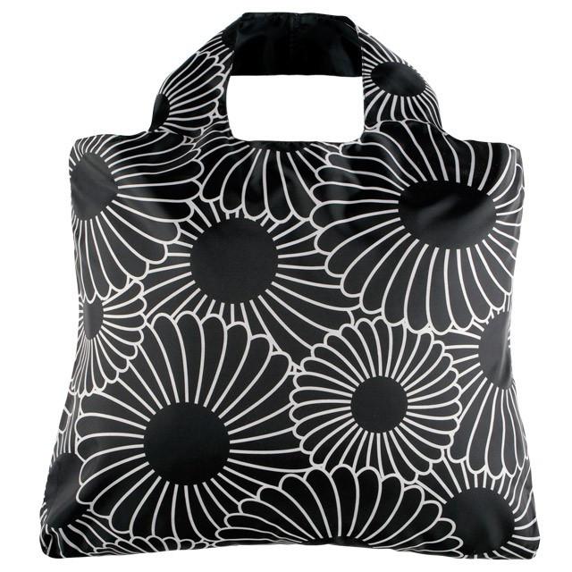 Дизайнерская сумка-тоут Envirosax женская MC.B2 модные эко-сумки женские