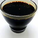 Барвник Цукор палений (Жженный сахар) Е150а 00, 72сухих, рідина, 1кг, фото 5