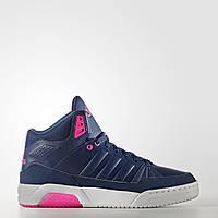 Женские кроссовки Adidas Neo Play9Tis B74428, фото 1