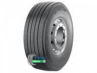 Грузовые шины Michelin X Line Energy F (рулевая) 385/55 R22,5 160K