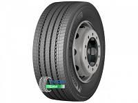 Автомобильная шина Michelin X MultiWay 3D XZE рулевая 295/80 R22,5 152/148M