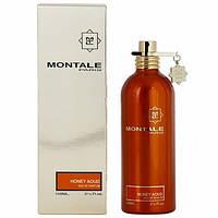 """Тестер MONTALE """"Honey Aoud"""" 100 мл  (унисекс)"""