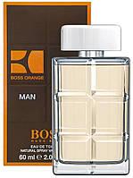 Туалетна вода Hugo Boss Boss Orange Man EDT 60 ml