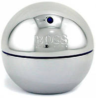 Туалетна вода Hugo Boss Boss In Motion Electric EDT 40 ml