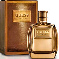 Туалетна вода Guess By Marciano for Men EDT 50 ml