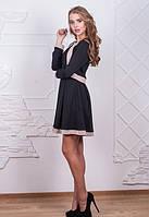 Стильный женский костюм н-t6110583