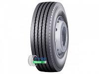 Грузовые шины Nokian NTR 32 (рулевая) 215/75 R17,5 126/124M