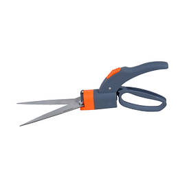 Ножницы для травы Flora 5024314 поворотные