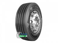 Грузовые шины Pirelli FH 01 (рулевая) 275/70 R22,5 148/145M