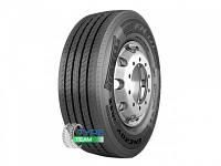 Грузовые шины Pirelli FH 01 (рулевая) 295/60 R22,5 150/147L