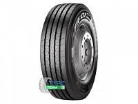 Грузовые шины Pirelli FR 01 (рулевая) 315/80 R22,5 156/150L