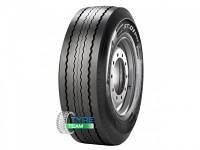 Грузовые шины Pirelli ST 01B Base (прицепная) 385/55 R22,5 160K