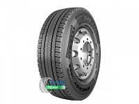 Грузовые шины Pirelli TH 01 Energy (ведущая) 275/70 R22,5 148/145M