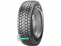 Грузовые шины Pirelli TR 01 (ведущая) 295/80 R22,5 152/148M