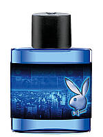 Туалетна вода Playboy Super Playboy for Him EDT 100 ml