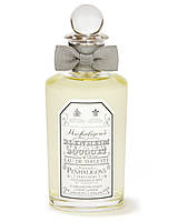 Туалетна вода Penhaligon's Blenheim Bouquet EDT 50 ml