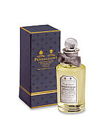 Туалетна вода Penhaligon's Blenheim Bouquet EDT 200 ml