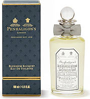 Туалетна вода Penhaligon's Blenheim Bouquet EDT 100 ml