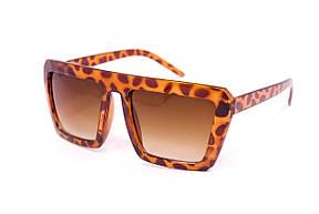 Солнцезащитные женские очки (9705-1), фото 2