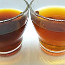 Барвник Цукор палений (Жженный сахар) Е150а 00, 72сухих, рідина, 1кг, фото 3