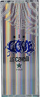 Туалетна вода Roberto Cavalli Just Cavalli I Love Him EDT 60 ml