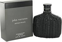 Туалетна вода John Varvatos Artisan EDT Tester 125 ml