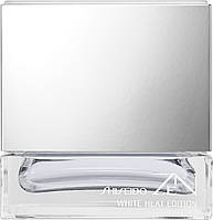 Туалетна вода Shiseido Zen for Men White Heat Edition EDT 50 ml
