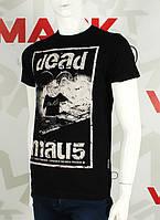 Valimark cтильная футболка Валимарк код 17172, фото 1