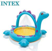 Детские бассейны Intex bestway, интекс
