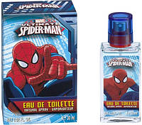 Туалетна вода EP Line Ultimate Spider-man EDT 30 ml