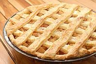 Ароматизатор Apple Pie (Яблочный пирог), TPA/TFA ТПА, USA