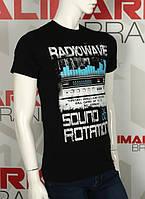Valimark cтильная футболка Валимарк код 17173, фото 1
