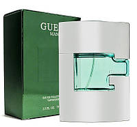 Туалетна вода Guess Guess pour Homme EDT 75 ml
